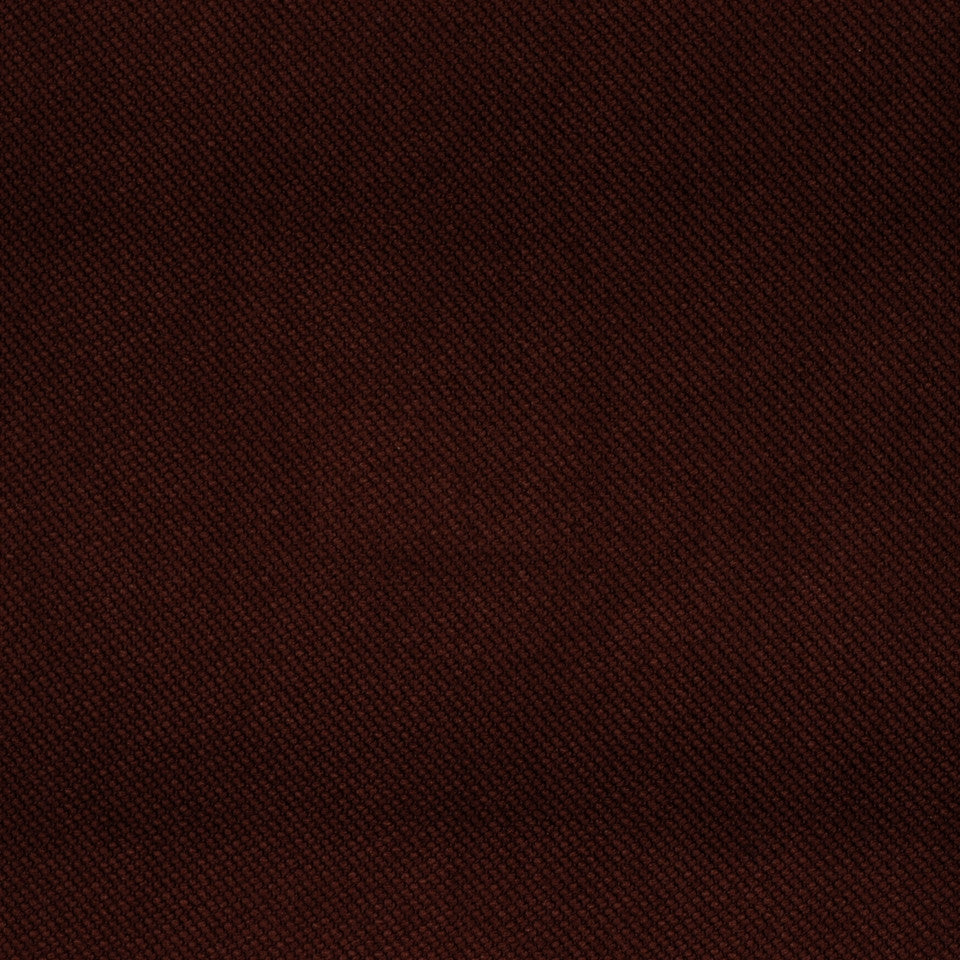 PERFORMANCE CHENILLES Open Field Fabric - Mink