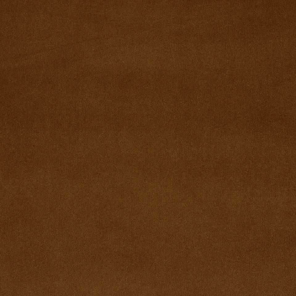 PERFORMANCE CHENILLES Simply Plain Fabric - Latte