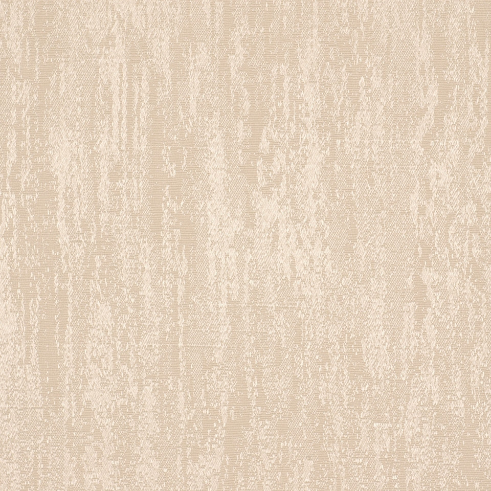 NEUTRAL ORNAMENTALS Prawle Point Fabric - Ivory