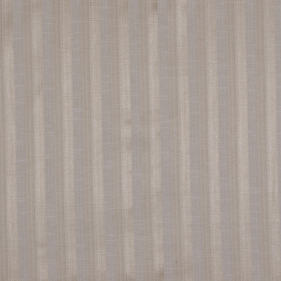 NEUTRAL ORNAMENTALS Kingsbridge Fabric - Putty