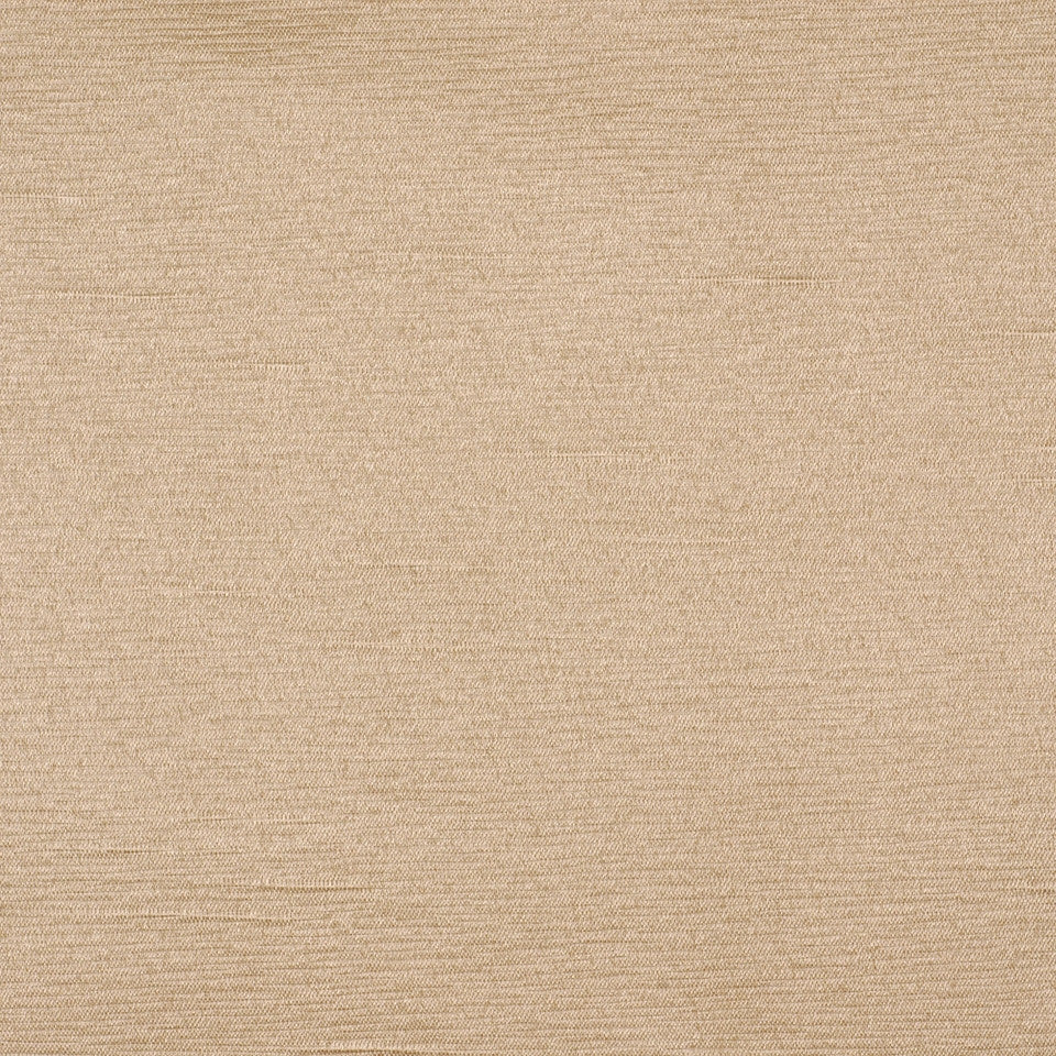 NEUTRAL ORNAMENTALS Heartwarming Fabric - Chai