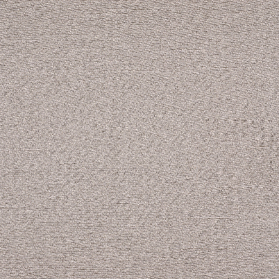 NEUTRAL ORNAMENTALS Heartwarming Fabric - Toast
