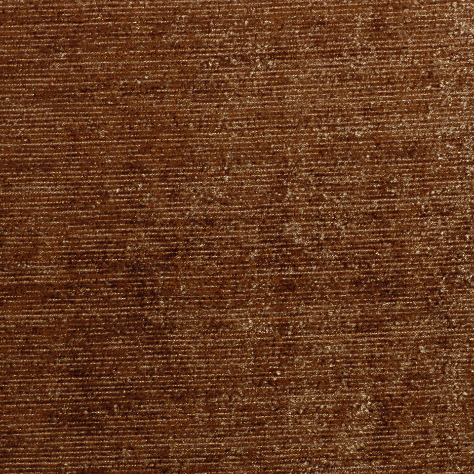 SOLIDS / TEXTURES Pickard Fabric - Chocolate