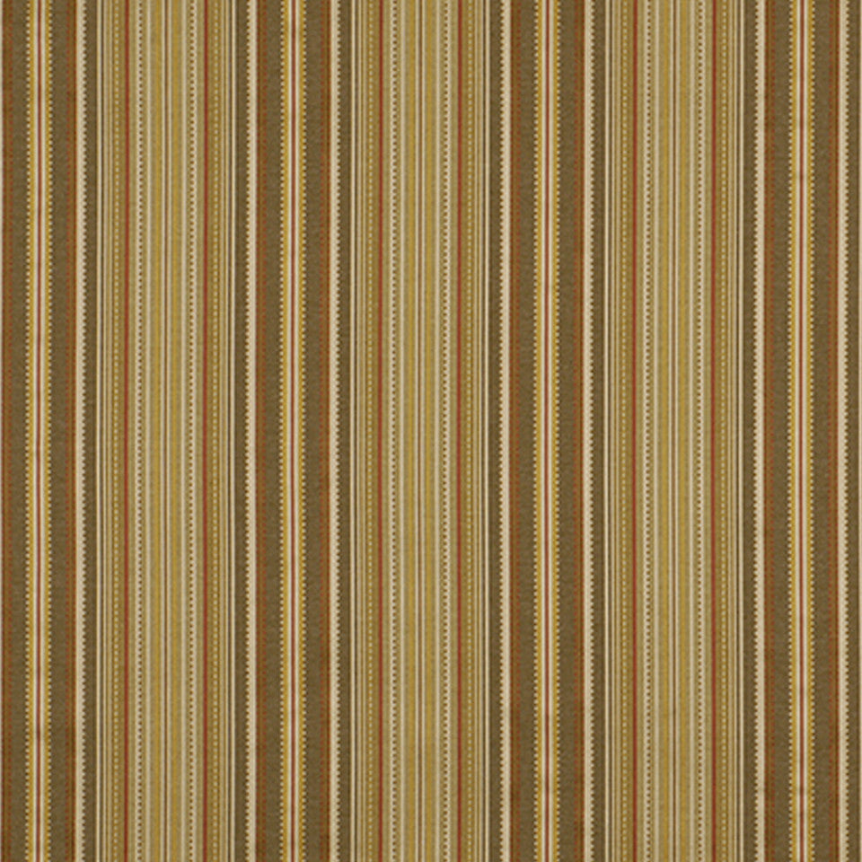 WARM Kentucky Field Fabric - Desert