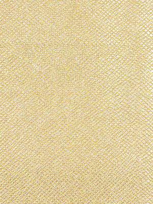 PERFORMANCE VINYLS Kidskin Fabric - Opal