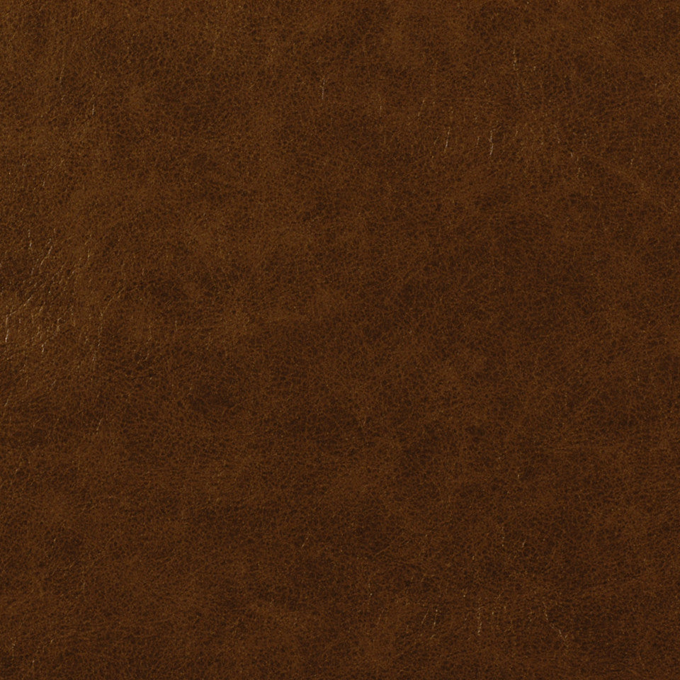 PERFORMANCE VINYLS Soft And Shiny Fabric - Antique