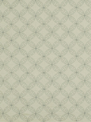 COOL Diamond Atlas Fabric - Powder