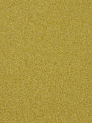 PERFORMANCE VINYLS Granular Fabric - Zest