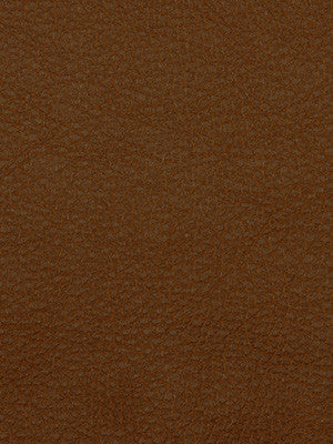 PERFORMANCE VINYLS Granular Fabric - Terracotta