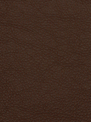 PERFORMANCE VINYLS Granular Fabric - Raisin