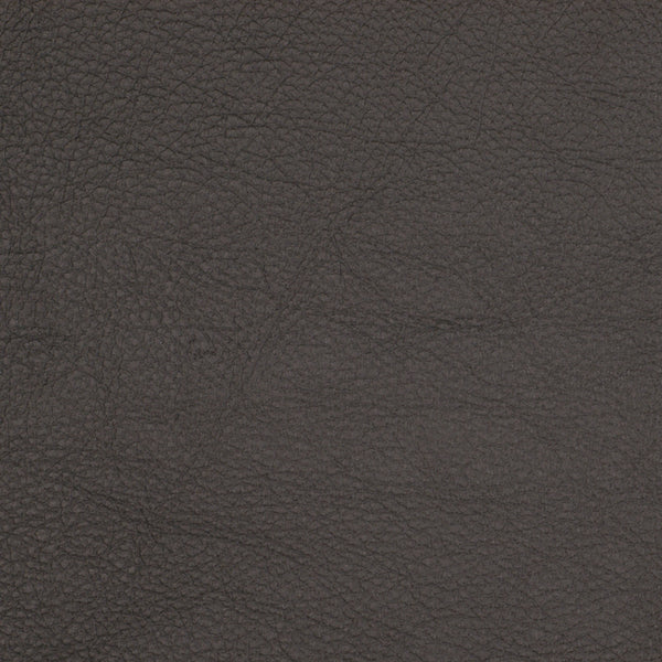 PERFORMANCE VINYLS Granular Fabric - Pewter