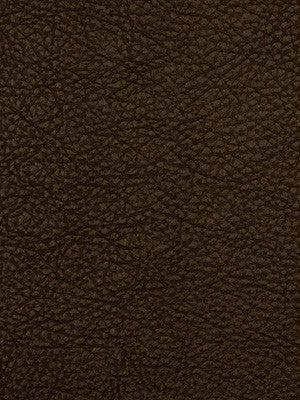PERFORMANCE VINYLS Granular Fabric - Bison