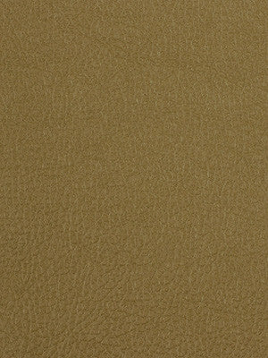 PERFORMANCE VINYLS Granular Fabric - Fawn