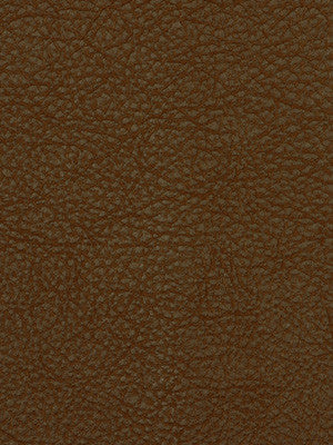 PERFORMANCE VINYLS Granular Fabric - Chestnut