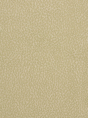 PERFORMANCE VINYLS Granular Fabric - Parchment