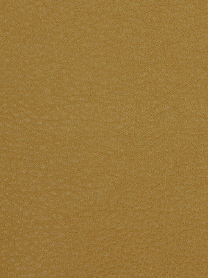 PERFORMANCE VINYLS Granular Fabric - Camel