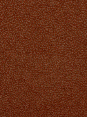 PERFORMANCE VINYLS Granular Fabric - Brick