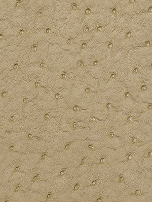 PERFORMANCE VINYLS Harvest Moon Fabric - Parchment