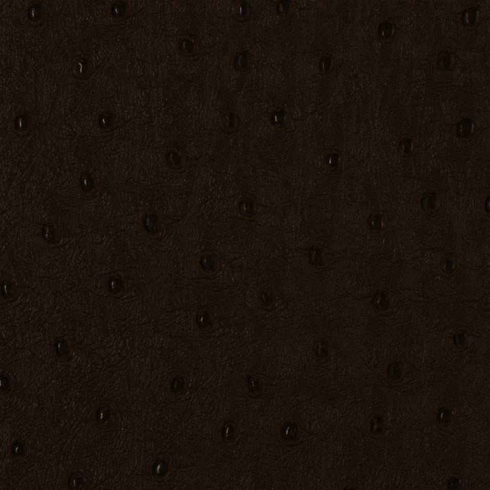 PERFORMANCE VINYLS Harvest Moon Fabric - Clove