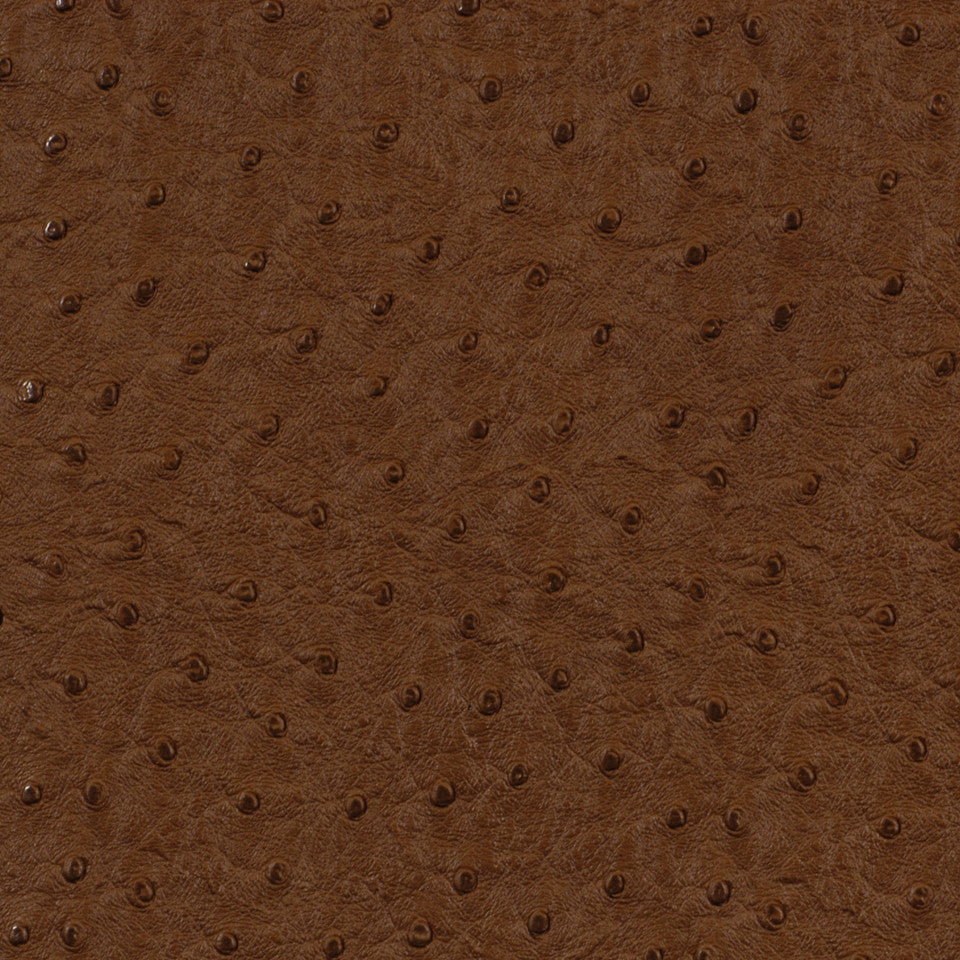 PERFORMANCE VINYLS Harvest Moon Fabric - Saddle