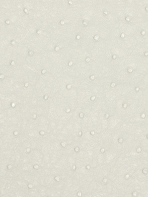 PERFORMANCE VINYLS Harvest Moon Fabric - Alabaster