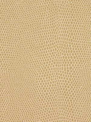 PERFORMANCE VINYLS Tiny Pebbles Fabric - Parchment
