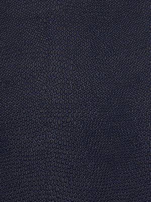PERFORMANCE VINYLS Tiny Pebbles Fabric - Marine