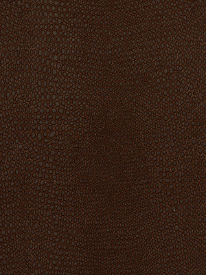 PERFORMANCE VINYLS Tiny Pebbles Fabric - Raisin