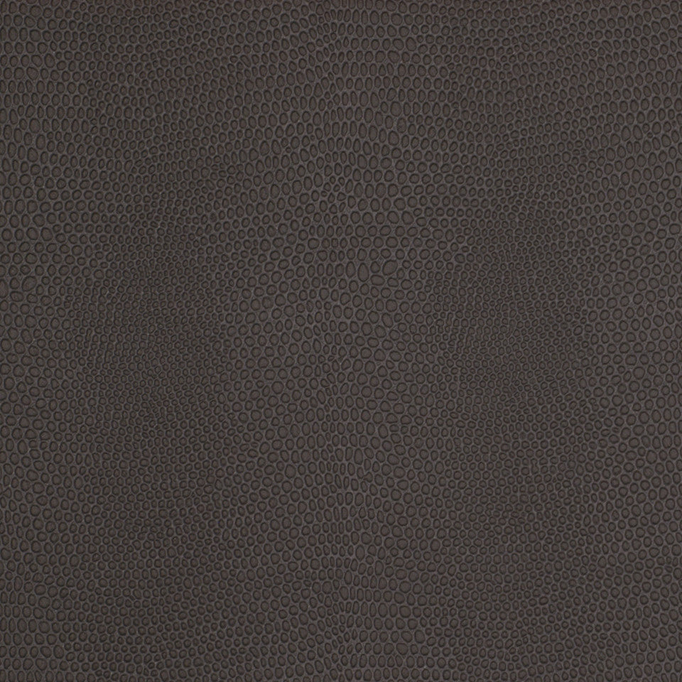 PERFORMANCE VINYLS Tiny Pebbles Fabric - Pewter