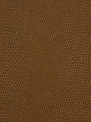 PERFORMANCE VINYLS Tiny Pebbles Fabric - Saddle
