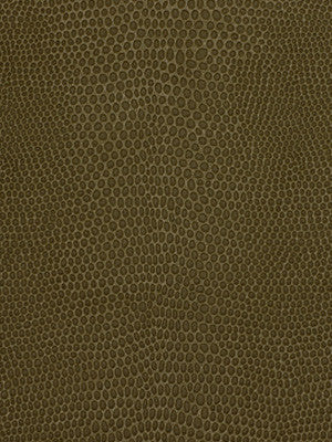 PERFORMANCE VINYLS Tiny Pebbles Fabric - Sage