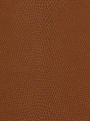 PERFORMANCE VINYLS Tiny Pebbles Fabric - Brick