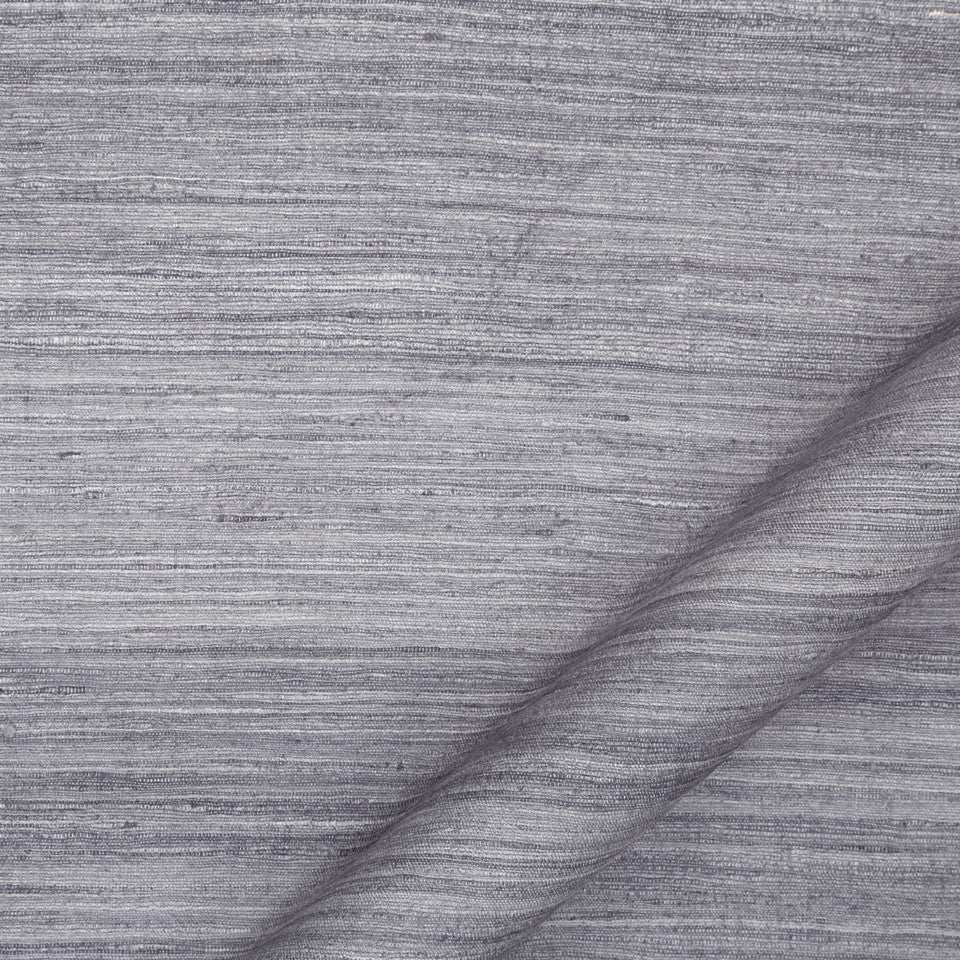 DRAPEABLE SILK Aussie Fabric - Grey