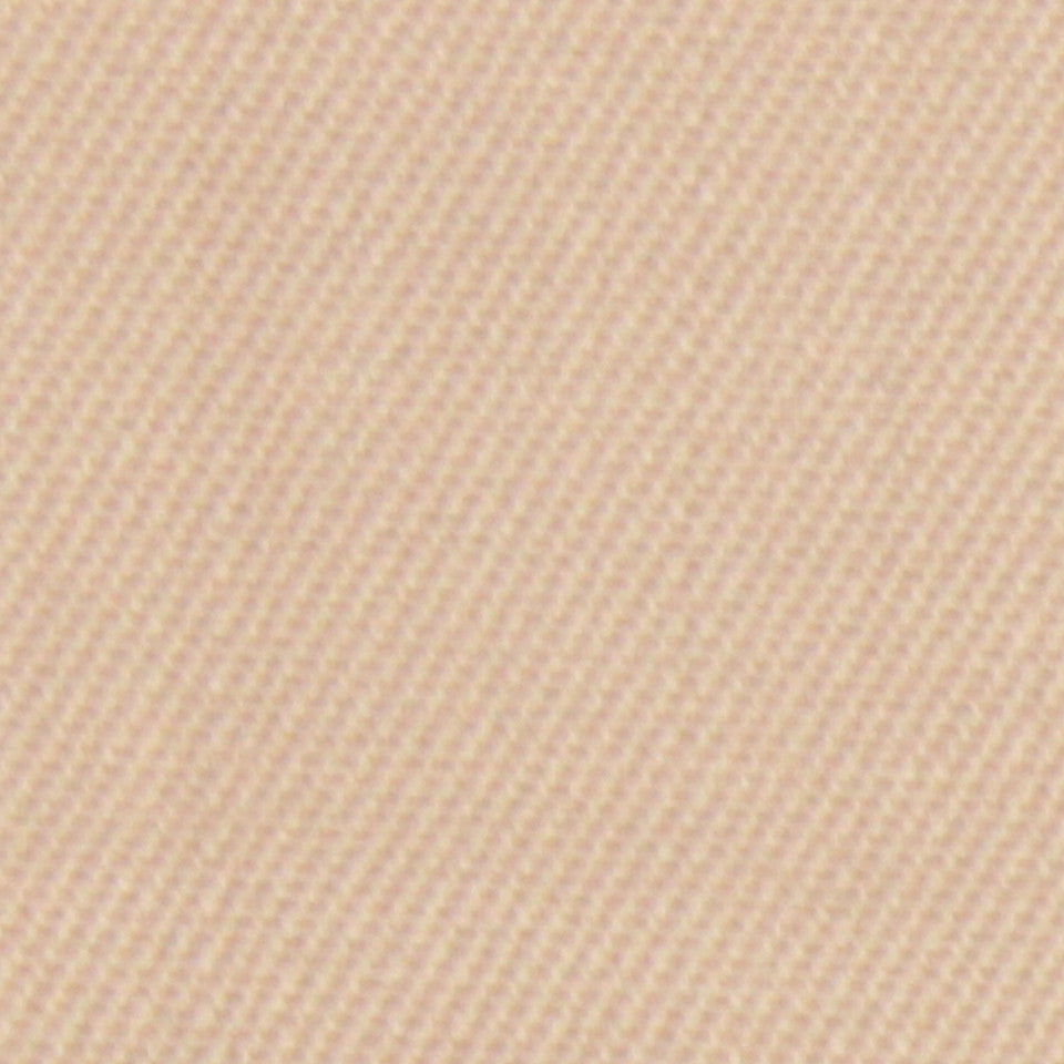 WOOL TEXTURES Wool Twill Fabric - Putty