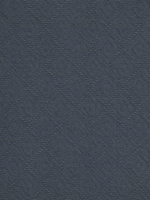COOL Brightwood Fabric - Navy