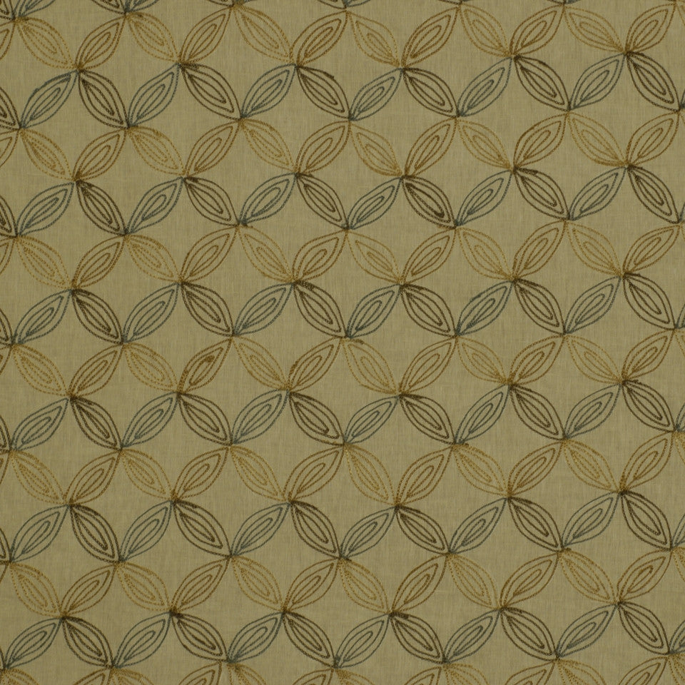 COOL Ultimate Look Fabric - Seaglass