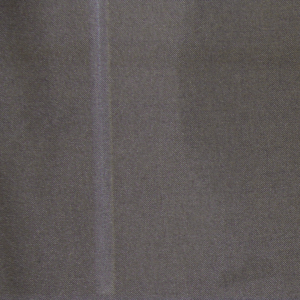 TEXTURED SHEERS Elegant Sheer Fabric - Dusk