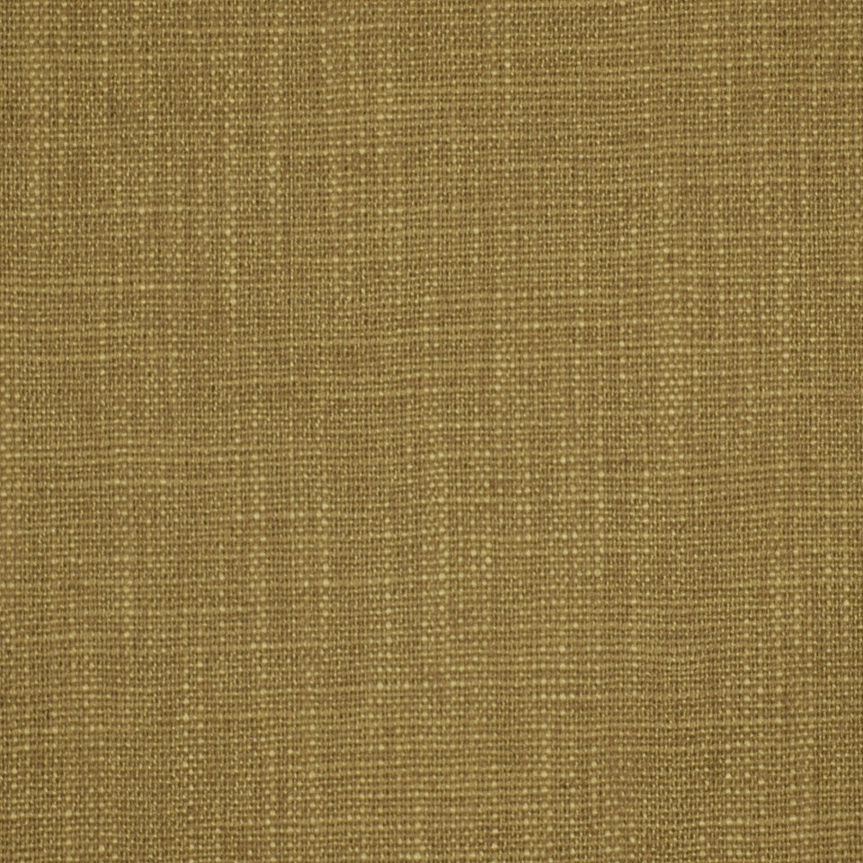 WARM TONES Kenya Fabric - Bamboo