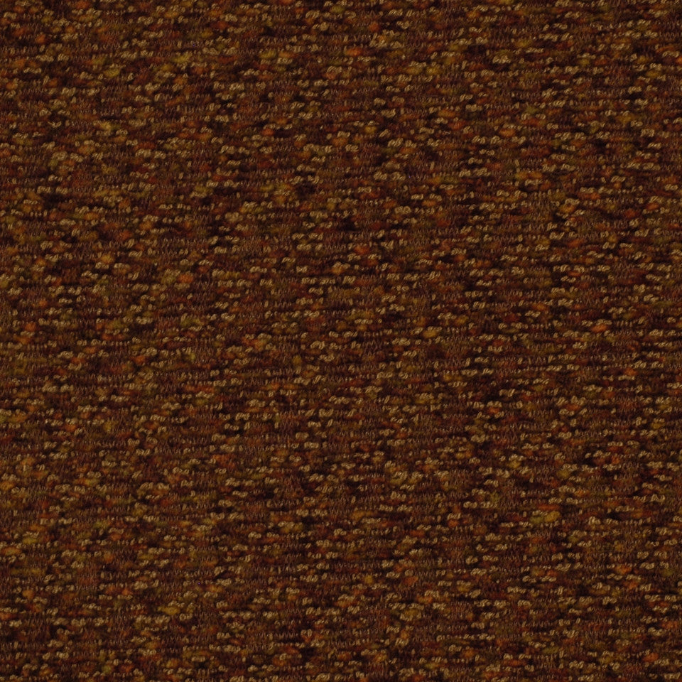 WARM TONES Devalley Fabric - Toffee