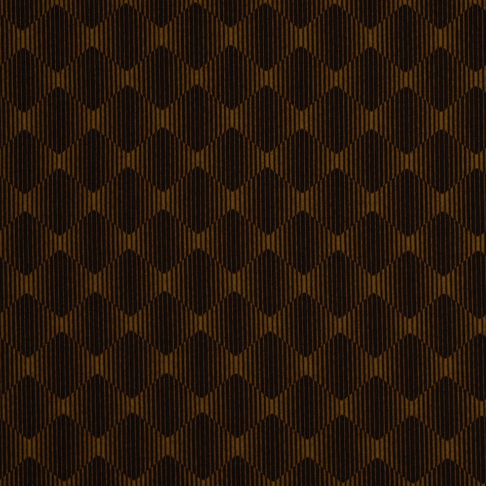 COOL TONES Swiveler Fabric - Caviar