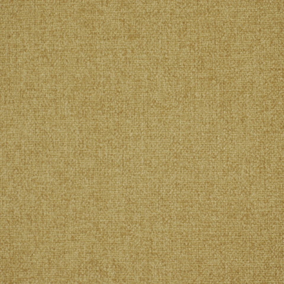 COOL TONES Bampur Fabric - Honey