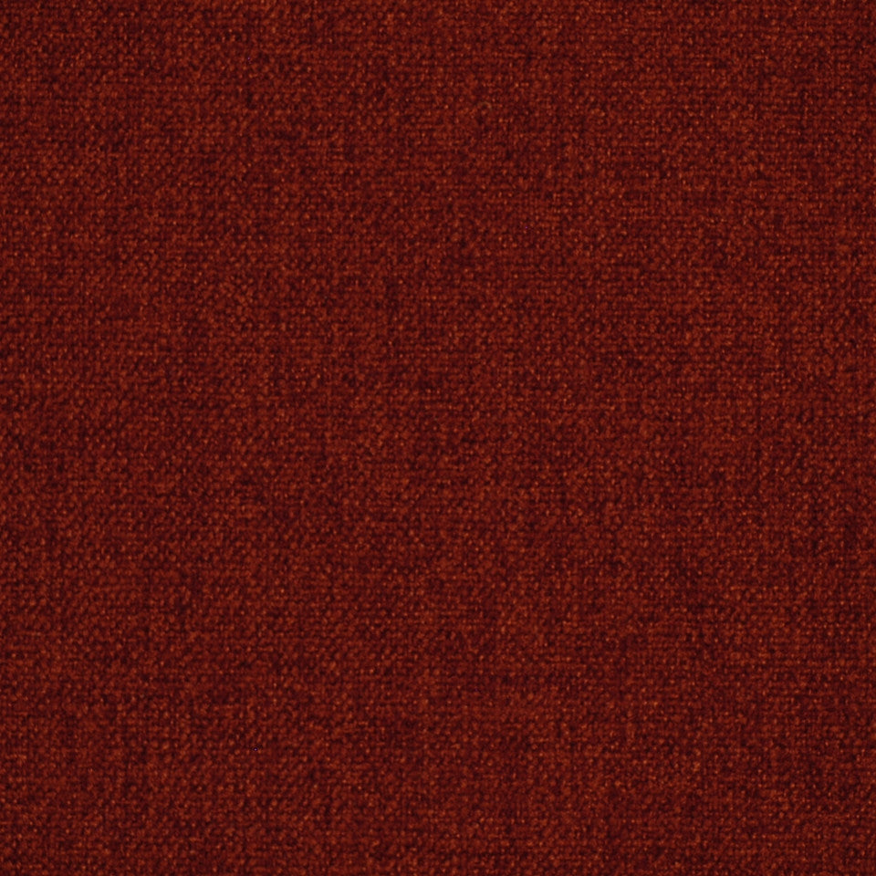 WARM TONES Bampur Fabric - Aged Brick