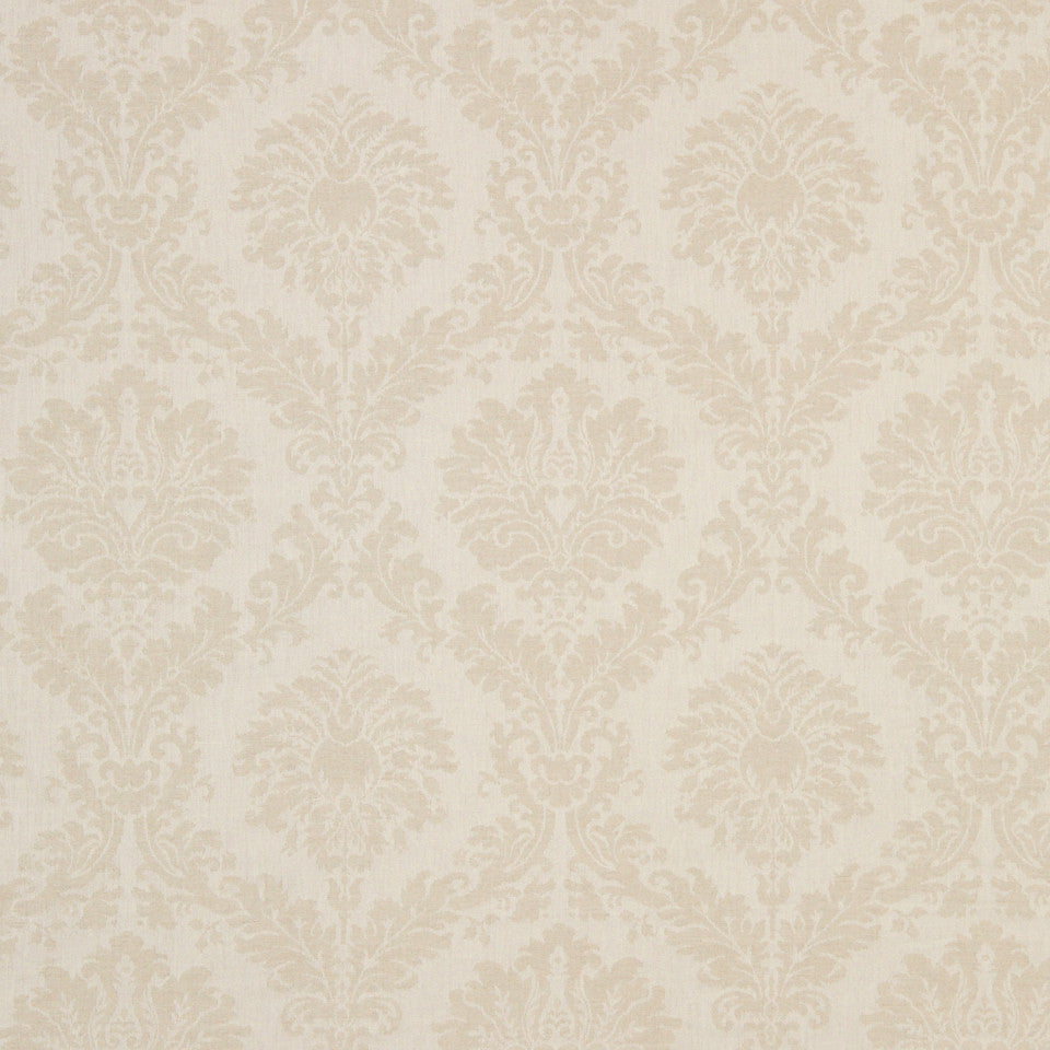 PUMICE-WHITEWASH-FLAX Heavenly Soft Fabric - Birch
