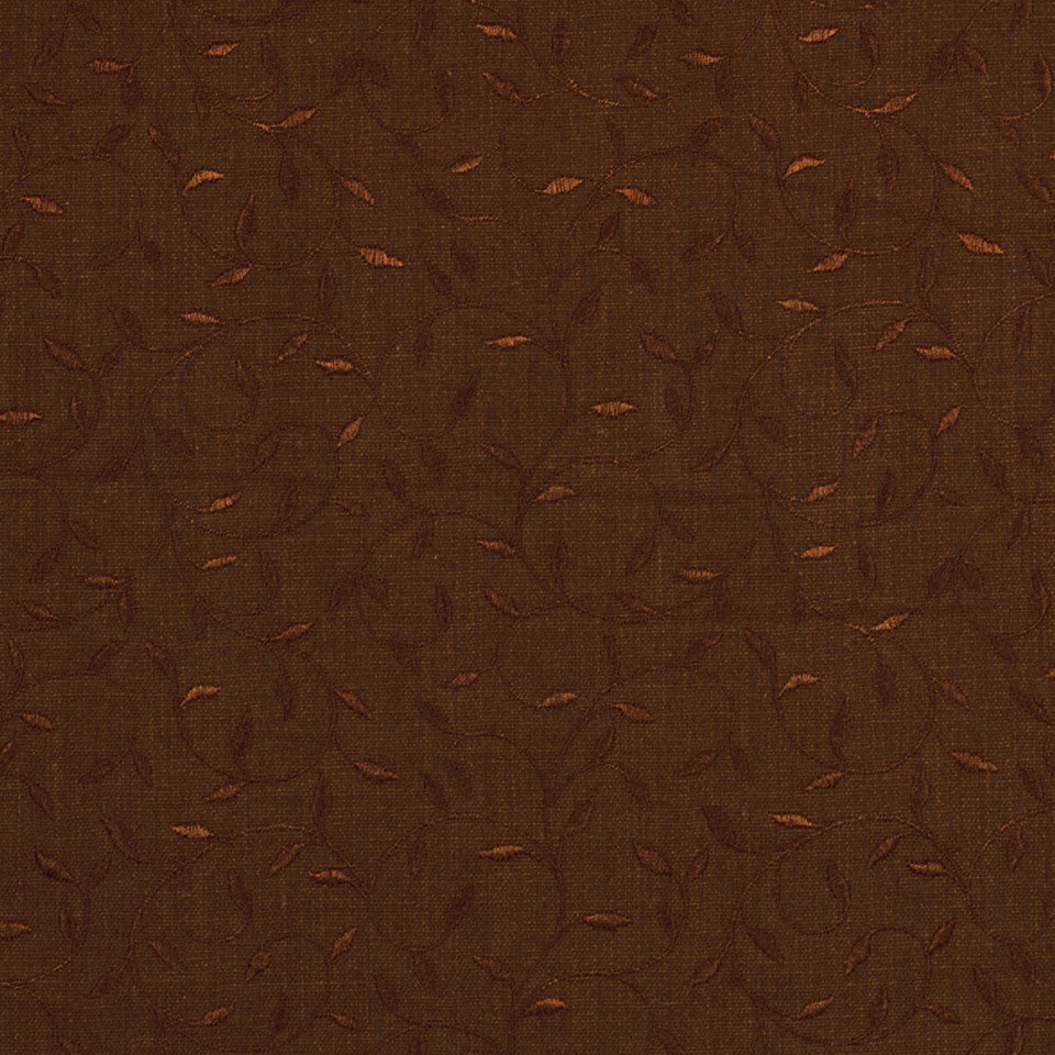 WARM Ishtar Fabric - Brick