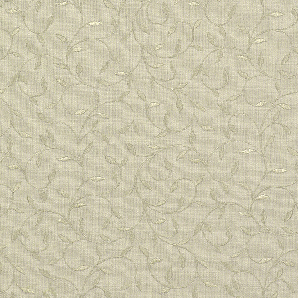 WARM Ishtar Fabric - Linen