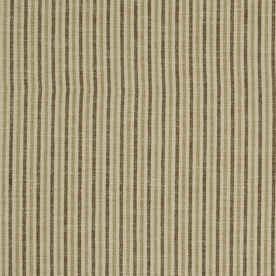 WARM Leighton Fabric - Earth