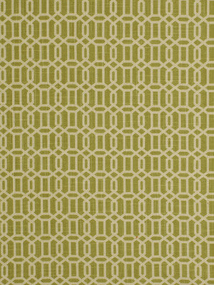 COOL Metro Lines Fabric - Mint