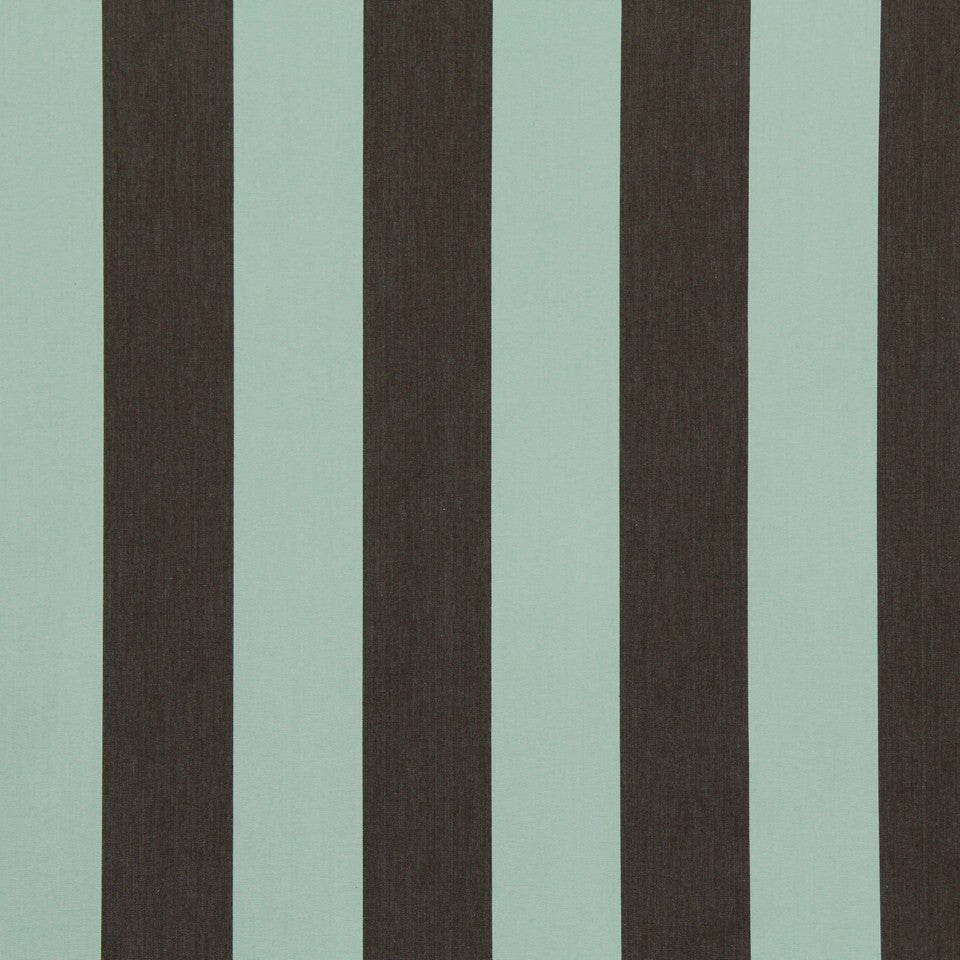 COOL Wide Ways Fabric - Nautical