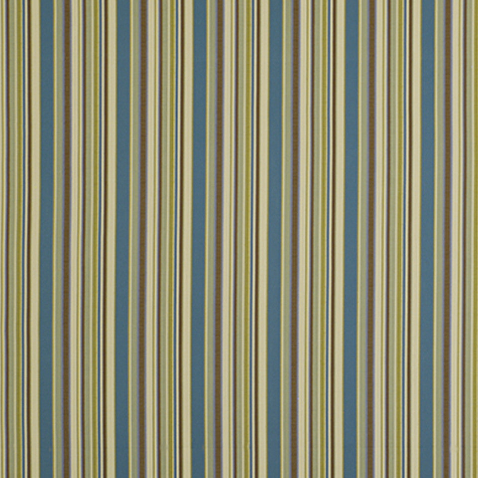 COOL Multi Moves Fabric - Aqua