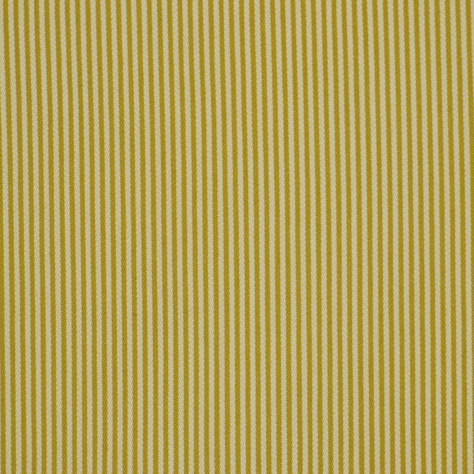 WARM Micro Stripe Fabric - Leaf